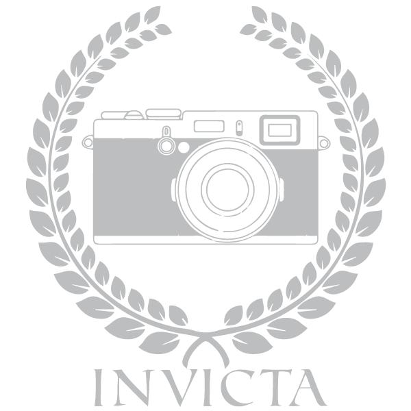 INVICTAvisuals