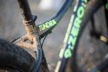 Tundra_6
