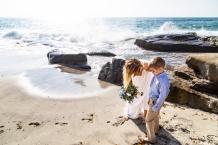WeddingExamples_1