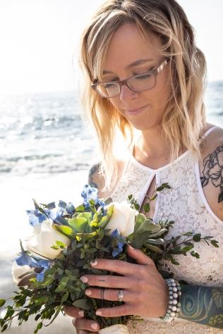 WeddingExamples_4